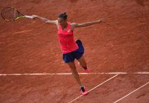 WTA Roma: Francesca Schiavone riceverà una wild card per il tabellone principale