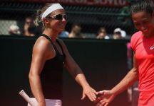 Roland Garros: Live i risultati dei giocatori italiani. Francesca Schiavone ai quarti nel doppio