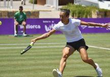 Italiani in campo nel circuito ATP-WTA-Challenger: 26 Giugno 2017