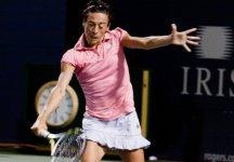 Livetennis Best Player Cup – ATP-WTA: I voti della settimana. Schiavone attacca il primo posto. (Scadenza Voto – Mercoledi' 31 Agosto ore 10)