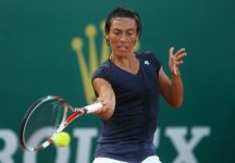 WTA Roma: Niente semifinale per Francesca Schiavone. Samantha Stosur vince in due set