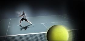 Il mare magnum del tennis scommesse