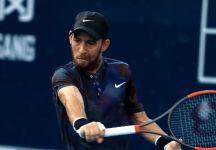 """Il Ministro dello Sport israeliano elogia Dudi Sela per il gesto a Shenzhen. Il fratello di Dudi Sela: """"per la prima volta si è ritirato per motivi esterni, rinunciando a decine di migliaia di dollari e punti ATP"""""""