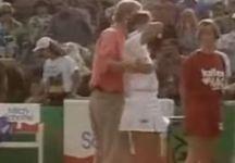 30 aprile 1993: il giorno in cui il tennis cambiò