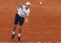 Coppa Davis Italia – Cile (Spareggio permanenza World Group): Seppi, Fognini, Bolelli e Bracciali sono i convocati italiani