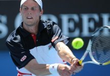 ATP Marsiglia: Seppi nel main draw. Bolelli nelle quali