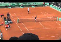 Amarcord Roland Garros: Djokovic contro Seppi