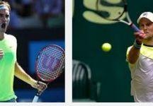 ATP Halle: Risultati Live Finali. Live dettagliato