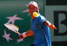 ATP Bucharest: Seppi perde un set per strada, ma domina nel primo e nel terzo. L'azzurro batte Prodon e va al secondo turno