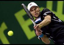 ATP Doha: Sconfitta in semifinale per Andreas Seppi