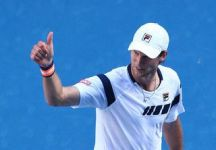 Classifica Race 2015. La classifica completa. Andreas Seppi n.1 italiano nel 2015