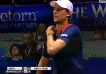 ATP Zagabria: Risultati Live Finali. Nel doppio successo di Marin Draganja e Henri Kontinen
