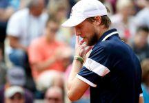 ATP Stoccarda: Andreas Seppi bocciato contro Mischa Zverev