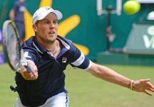 ATP Halle: Federer gioca uno splendido match e batte un grande Andreas Seppi. Per Roger è il successo n.8 ad Halle