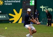 Ranking ATP Race: Andreas Seppi n.1 d'Italia