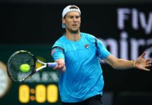 Australian Open: le pagelle degli italiani