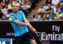 Andreas Seppi eliminato al secondo turno del Master 1000 di Indian Wells