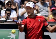 Circuito ATP-WTA-Challenger: La situazione aggiornata dei giocatori italiani impegnati la prossima settimana