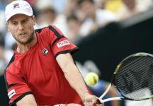 ATP Nizza e Ginevra: I risultati completi dei quarti di finale