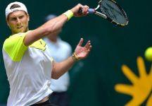 ATP Halle: Il Main Draw. Ferrer per Seppi. C'è anche Lorenzi