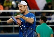 """Davis Cup Italia: arriva """"al momento giusto""""? (di Marco Mazzoni)"""