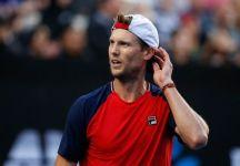Australian Open: Andreas Seppi rimonta due set a Nick Kyrgios annulla un match point da Campione e trionfa 10-8 al quinto. Al terzo turno affronterà il belga Darcis