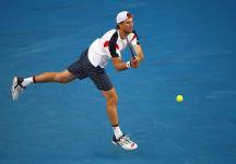 Australian Open: Ottavi di Finale. Live Seppi vs Wawrinka. Live dettagliato