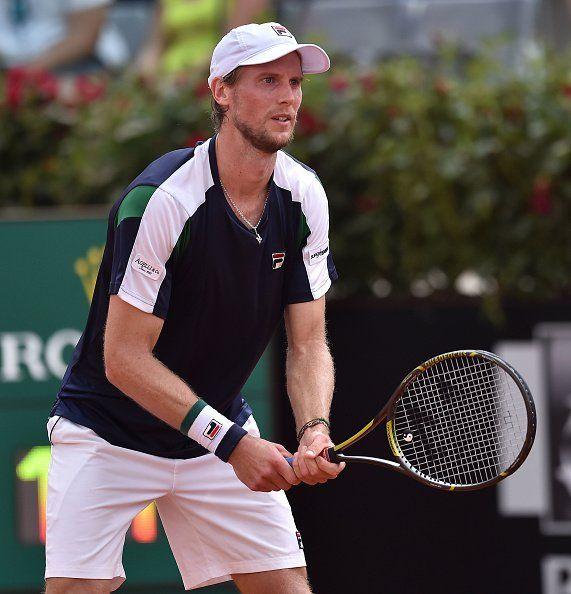Roland Garros, Bolelli sconfitto da Thiem 7-5, 6-1, 6-3