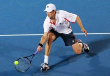 ATP Sydney: Bernard Tomic ferma il cammino di Andreas Seppi in semifinale