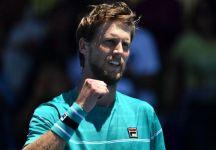 Australian Open: Il programma di Domenica 21 Gennaio. Andreas Seppi in campo verso le 7 del mattino in Italia