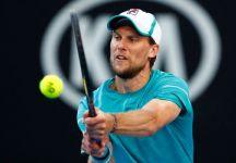 ATP Halle: I risultati Live del Primo Turno. Andreas Seppi batte Berrettini ed è al secondo turno