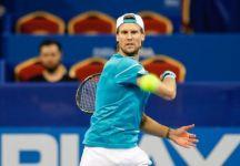 Andreas Seppi salterà i tornei Masters 1000 di Indian Wells e Miami