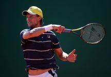 Masters 1000 Monte-Carlo: Andreas Seppi cede in tre set a Nishikori