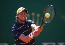 Masters 1000 Montecarlo: Andreas Seppi vince la battaglia contro Guillermo Garcia-Lopez