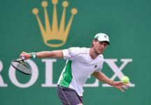 ATP Basilea: LIVE i risultati del Day 4. Andreas Seppi sconfitto al secondo turno