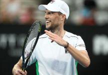 Classifica ATP Italiani: Andreas Seppi nei primi 35 giocatori del mondo. Bene Matteo Viola