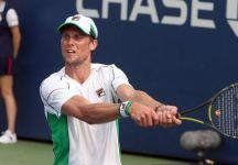 Australian Open: LIVE Secondo Turno Italiani. Live dettagliato. Andreas Seppi al terzo turno. Ora sfiderà Tiafoe e non Anderson eliminato dall'americano