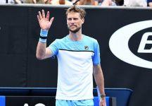 ATP Delray Beach: Andreas Seppi esce di scena ai quarti di finale