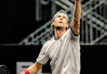 Andreas Seppi è in finale a New York (con il video della Semifinale)