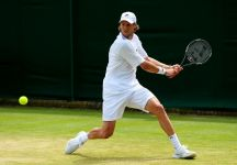 Italiani in campo (Wimbledon-ATP-Challenger-WTA-Futures) – 01 Luglio 2013
