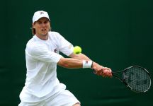 Wimbledon: Record per il tennis italiano