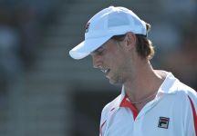 ATP Winston Salem: Bruttissima sconfitta di Andreas Seppi