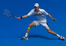 ATP Marsigilia: Entry list. Ci sarà Andreas Seppi. Quattro top ten al via