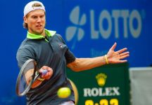 Circuito ATP-WTA: Risultati Live Italiani (22 Maggio). Livescore dettagliato