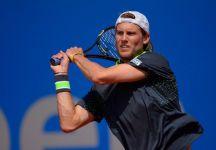 Italiani in campo (ATP-WTA-Challenger) –  01 Agosto 2014