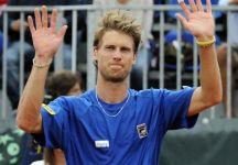 Coppa Davis – Italia vs Cile 3-1: L'Italia vince lo spareggio e rimane nella massima serie. Seppi perfetto, dominato Capdeville