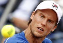 Coppa Davis – Italia vs Cile 2-1: Bracciali / Seppi perdono in quattro set la sfida di doppio. Il Cile accorcia le distanze e continua a sperare