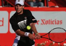 ATP Estoril: Andreas Seppi si ferma sulla montagna chiamata David Ferrer. L'azzurro perderà solo due posizioni nel ranking ATP