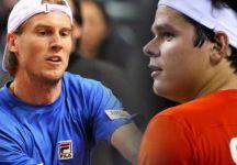 Davis Cup – Quarti di Finale – Canada vs Italia 3-1: Rivivi il Livescore dettagliato dell'incontro tra Seppi e Raonic