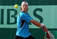 Italiani in campo (ATP-Challenger) – 01 Novembre